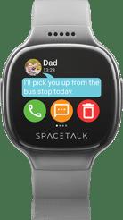 Spacetalk watch