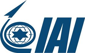 IAI logo-1